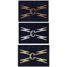 Air Cadet Cyber Specialist Badges | Cadet Direct